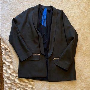 Kit and Ace women's blazer